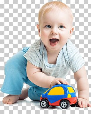 Stock Photography Play Educational Toys Child PNG