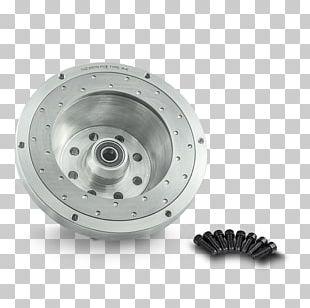 Nissan RB Engine BMW M57 PNG, Clipart, Automotive Tire, Bmw, Bmw M50