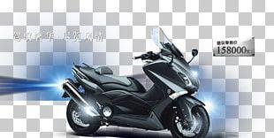 Yamaha Motor Company Motorcycle Yamaha Corporation Car PNG