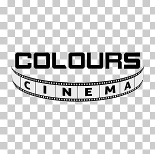 Cinema Elvira Popescu Şapte Seri Cinema City International Film PNG