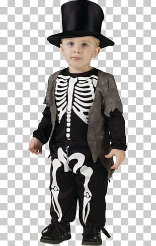 Halloween Costume Child Toddler Clothing PNG