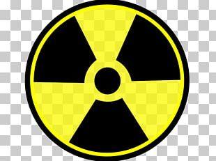 Hazard Symbol Warning Sign PNG