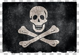 Assassins Creed IV: Black Flag Jolly Roger Piracy Pirate Coins PNG