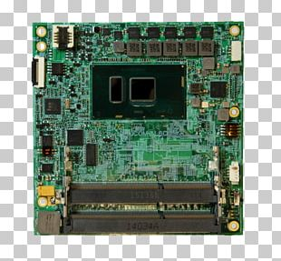 Graphics Cards & Video Adapters Central Processing Unit Computer Hardware TV Tuner Cards & Adapters Motherboard PNG