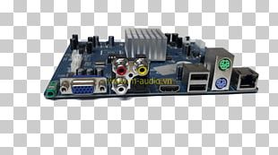 Graphics Cards & Video Adapters Computer Hardware Motherboard Electronics Chỉnh Trên PNG