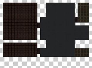 Unity 2D Computer Graphics Video Game Pattern PNG