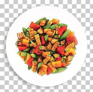 Veggie Burger Vegetable Food Recipe Stir Frying PNG