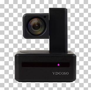 Webcam Video Cameras Output Device Camera Lens PNG