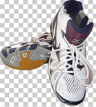 Sneakers Shoe ASICS Mizuno Corporation Footwear PNG