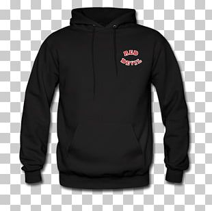 T-shirt Hoodie Amazon.com Clothing Accessories PNG
