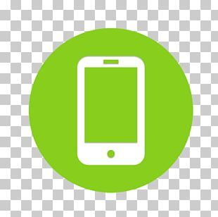 Telephone Mobile Phone Accessories Nhyl Mobile Praxis Gabriel PNG
