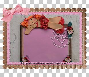 Torte-M Cake Decorating Blog Art PNG