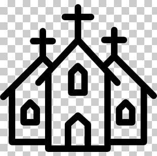 Christian Church Christianity Christian Symbolism Christian Cross PNG
