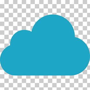 Computer Icons Cloud Computing Symbol Google Cloud Platform PNG