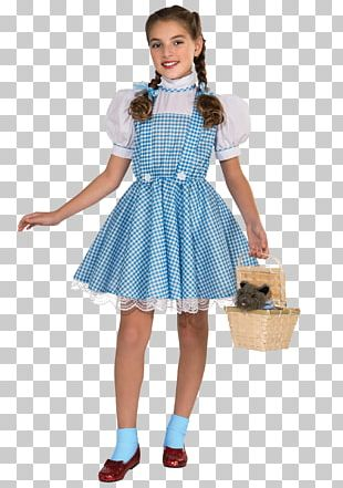 Dorothy Gale The Wizard Of Oz Tin Woodman Costume Clothing PNG
