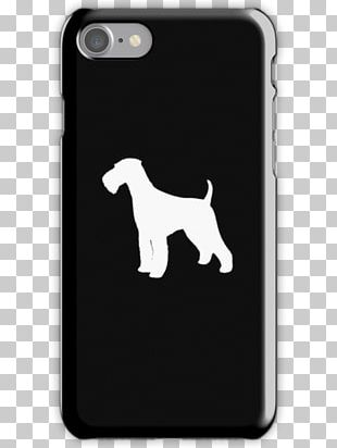 IPhone 7 IPhone 4S IPhone 5 Mobile Phone Accessories IPhone 6s Plus PNG