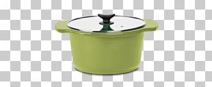 Lid Pressure Cooking Stock Pots PNG