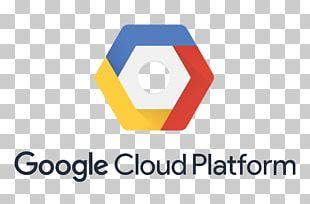 Google Cloud Platform Cloud Computing Microsoft Azure Platform As A Service PNG