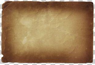 Paper Sheep Parchment Papyrus Vellum PNG