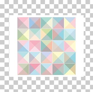 Pastel Graphic Arts Photography Color PNG
