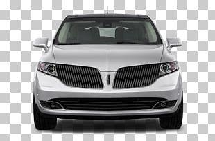 2013 Lincoln MKX 2014 Lincoln MKT 2014 Lincoln MKS 2013 Lincoln MKT Car PNG