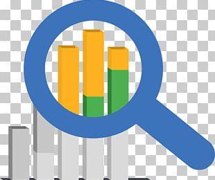 Data Analysis Information PNG