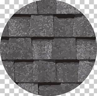 Stone Wall Pattern Angle PNG