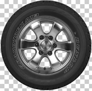 Car Goodyear Tire And Rubber Company Wheel PNG