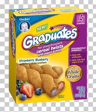 Chicken Nugget Breakfast Cereal Food Snack Gerber Products Company PNG