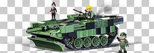 Cobi Stridsvagn 103 World Of Tanks Second World War PNG