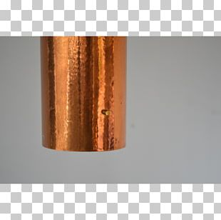 Copper PNG