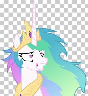 Princess Celestia Pony Twilight Sparkle Princess Luna Pinkie Pie PNG