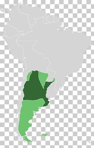 South America Mapa Polityczna Graphics Mercosur PNG