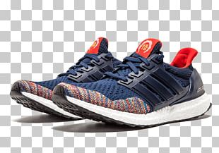 f7c36d9bab69a Sports Shoes Adidas Ultra Boost 3.0 Chinese New Year BB3521 Adidas  Ultraboost Shoes Core Red