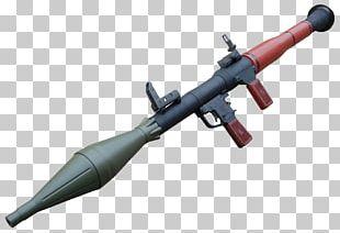 Firearm Weapon Pistol PNG