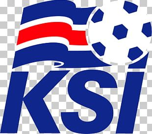 Iceland National Football Team 2018 World Cup UEFA Euro 2016 Pepsi-deild Karla Football Association Of Iceland PNG