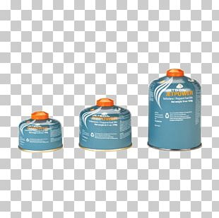 Jetboil Portable Stove Liquefied Petroleum Gas Natural Gas Propane PNG