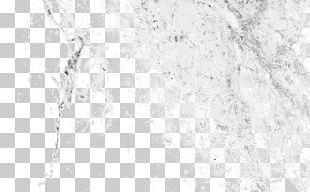 Marble Granite Stone Grey Tile PNG