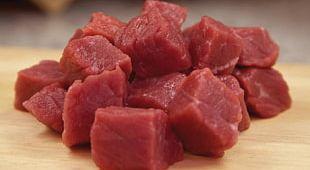 Beefsteak Raw Foodism Beef Cattle Roast Beef PNG