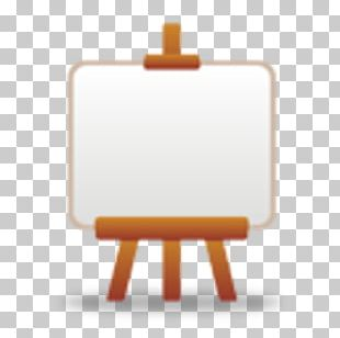 Computer Icons Painting Brush Art PNG