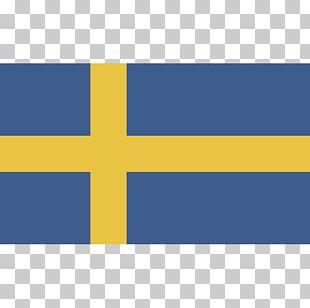 Flag Of Switzerland Sweden Flag Of Adjara Flag Of Finland PNG
