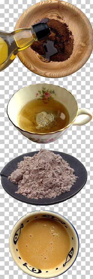 Hōjicha Earl Grey Tea Coffee Cup Flavor Spice PNG