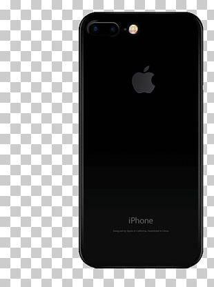 Apple IPhone 7 Plus IPhone 6 Plus IPhone 6S IPhone 5 OnePlus 6 PNG