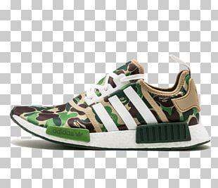 4e5238593 Bape X NMD R1 Adidas NMD R1 Primeknit  Footwear Sneakers Adidas Nmd R1 Bape  Bathing
