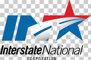 Logo Organization Service Brand Company PNG