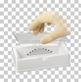 Pipette Liquid Handling Robot Disposable Microtiter Plate Reservoir PNG