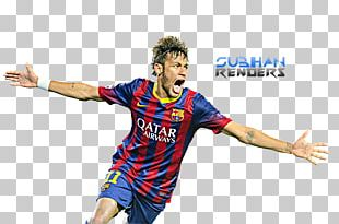 2015–16 FC Barcelona Season Brazil National Football Team 2014 FIFA World Cup La Liga PNG