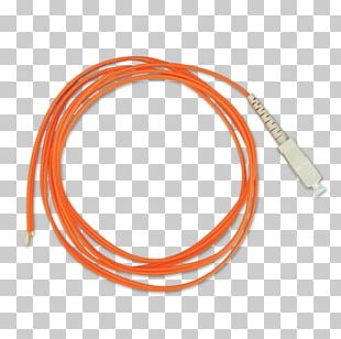 Computer Mouse Coaxial Cable Electrical Cable Optical Fiber Cable Network Cables PNG