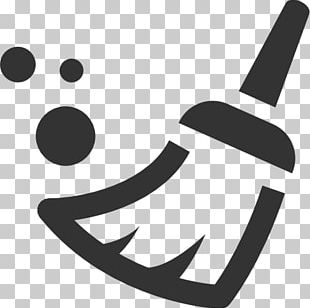 Computer Icons Broom Cleaning PNG