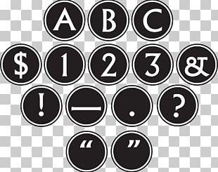 Letter Alphabet Symbol Font PNG